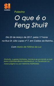 poster-feng-shui-2